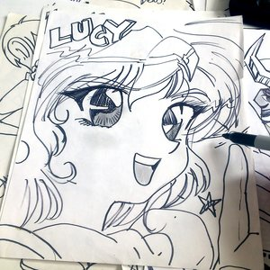 lucy_pequena_guerrera_magica_xdb_79786.jpg
