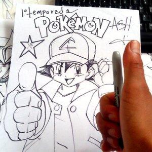 pokemon_ash_kepshu_xdb_79787.jpg