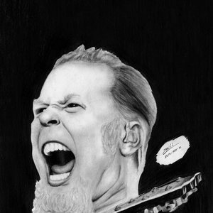 james_hetfield_de_metallica_79840.jpg