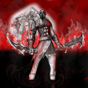 kratos_god_of_war_79830.jpg