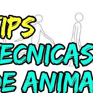 Como crear animaciones - YouTube