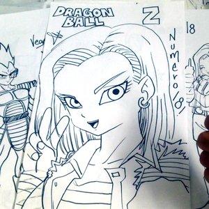 dragon_ball_z_androide_numero_18_rostro_xdb_79896.jpg