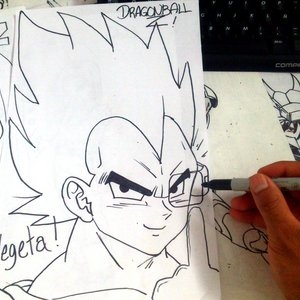 dragon_ball_z_el_gran_vegeta_face_xdb_79897.jpg