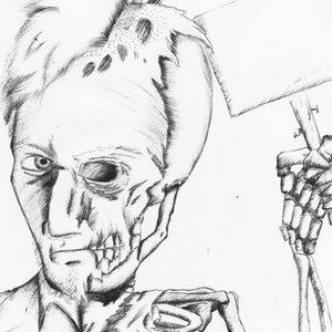 boceto_zombie_79960.jpg