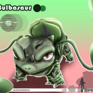 bulbasaur_79998.jpg