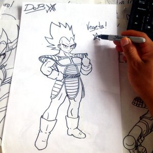 dragon_ball_z_vegeta_cuerpo_conpleto_xdb_79975.jpg
