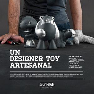 estreno_del_documental_un_designer_toy_artesanal_80016.jpg
