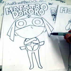 sargento_keroro_dororo_full_xdb_80038.jpg