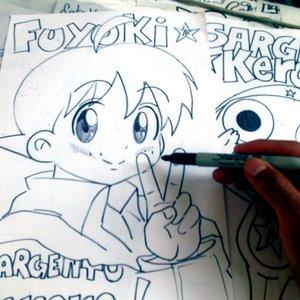 sargento_keroro_fuyuki_face_xdb_80041.jpg