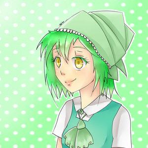 verde_80037.jpg