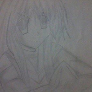 fuko_clannad_80063.jpg