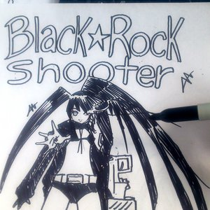 black_rock_shooter_full_xdb_80134.jpg