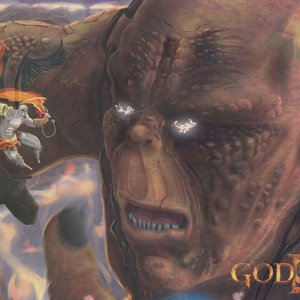 god_of_war_80109.jpg