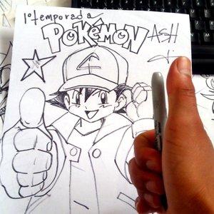 pokemon_asch_kepchu_xdb_80136.jpg
