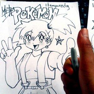 pokemon_misty_xdb_80139.jpg