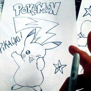 pokemon_pikashu_xdb_80137.jpg