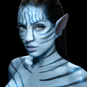tutorial_photoshop_crear_efecto_avatar_en_una_foto_80148.jpg