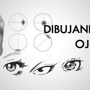 como_dibujar_ojos_sus_partes_y_fundamentos_80156.jpg