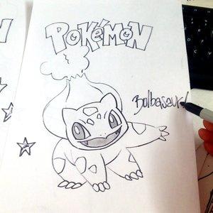 pokemon_bulbasur_xdb_80224.jpg
