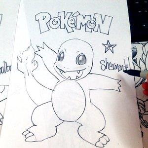 pokemon_sharmandel_xdb_80225.jpg