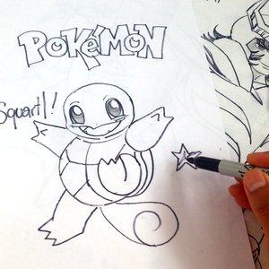 pokemon_squartli_xdb_80221.jpg