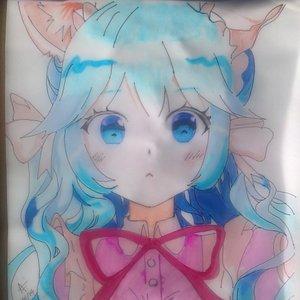 blue_eyes_72566.jpg