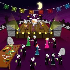 los_muertos_band_dia_de_muertos_72547.jpg