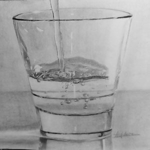 vaso_de_agua_72556.jpg