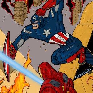 capitan_america_y_iron_man_80312.jpg