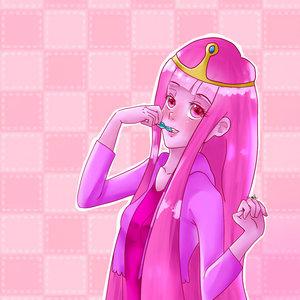 la_dulce_princesa_80332.jpg