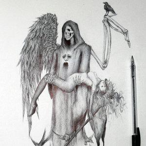 Fairy Mortui