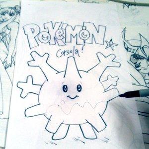 pokemon_corsola_xdb_80438.jpg