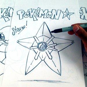 pokemon_staryu_xdb_80435.jpg