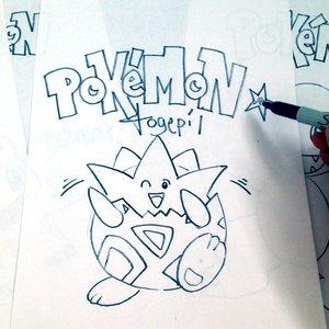 pokemon_toggepi_xdb_80436.jpg