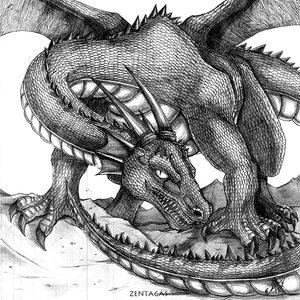 dragon_80459.jpg