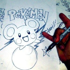 pokemon_azuril_xdb_80484.jpg