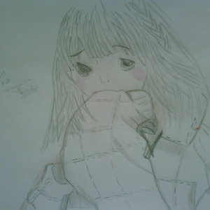 timida_80568.jpg