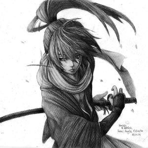 samurai_x_kenshin_80654.jpg