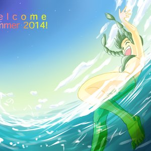 welcome_summer_2014_80567.png