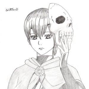 asaemon_ikeda_80717.jpg