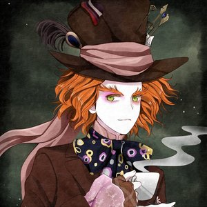sombrerero_loco_alice_in_wonderland_80685.jpg