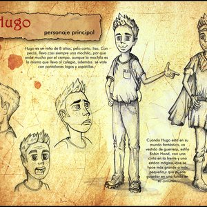 concept_art_hugo_personaje_cartoon_72608.jpg