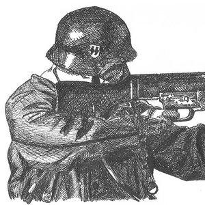 soldado_de_las_s_s_72612.jpg