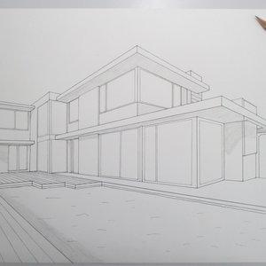 diseno_casa_moderna_1_80740.JPG