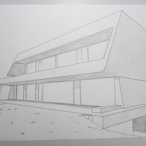 diseno_casa_moderna_2_80784.JPG