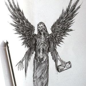 muerte_diseno_para_tattoo_80810.jpg