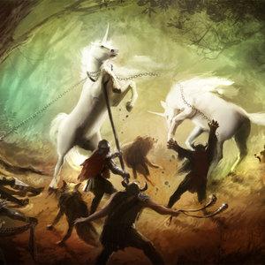 caceria_de_unicornios_80886.jpg