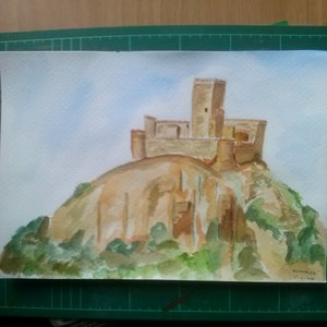 acuarela_castillo_almansa_80989.jpg