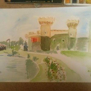 castillo_acuarela_80990.jpg