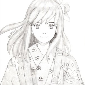 naoko_81023.jpg
